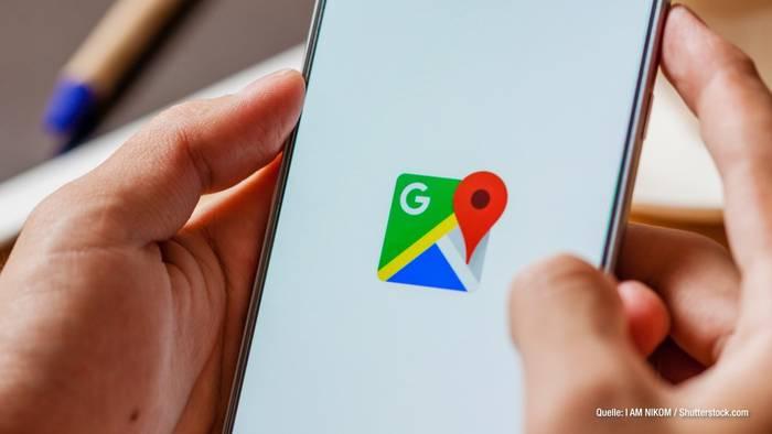 News video: Google vs Apple: Duell um Maps-App