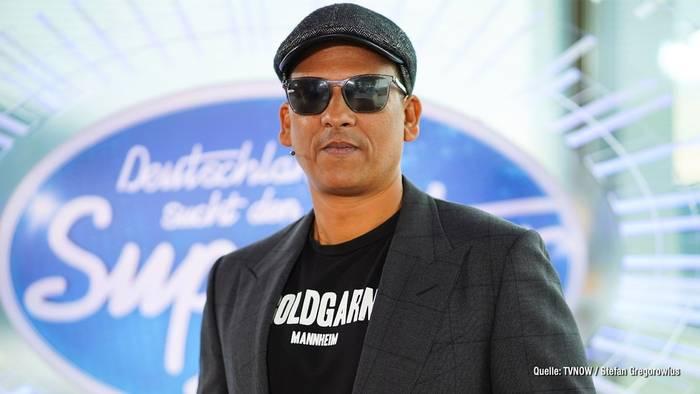 Video: Muss Xavier Naidoo nun auch Konzerte absagen?