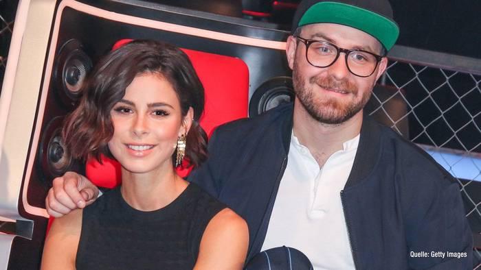 News video: Nach Online-Konzert: Lena Meyer-Landrut beantwortet Fan-Fragen