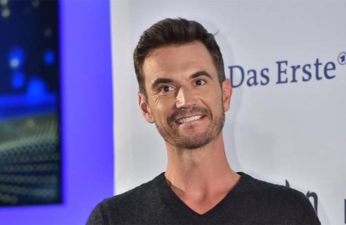 News video: Florian Silbereisen: Es kommt, wie es kommen soll
