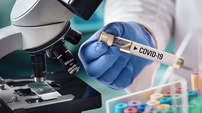 News video: Coronavirus: In diesen Ländern ist es am sichersten
