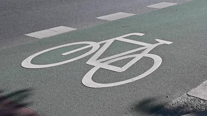 News video: Neue Regeln, härtere Strafen: Was sich für Autofahrer ändert