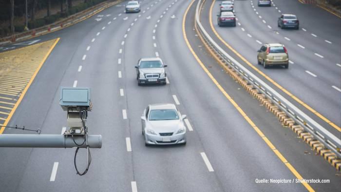 News video: Neue Straßenverkehrsordnung bringt hohe Bußgelder mit sich