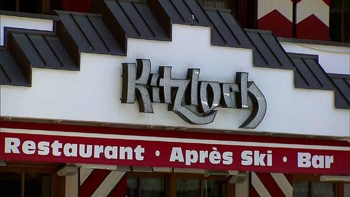 News video: Ischgl: Bar-Besitzer räumt Fehler ein