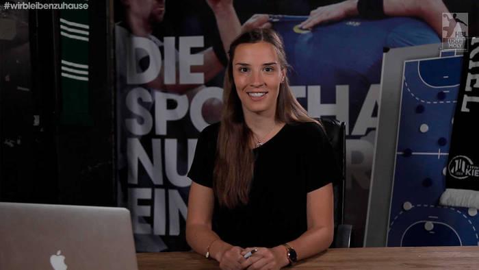 Video: 7Meter - Folge 16 | Letzte Ausgabe des offiziellen Videomagazins der Handball-Bundesliga in der Saison 2019/20