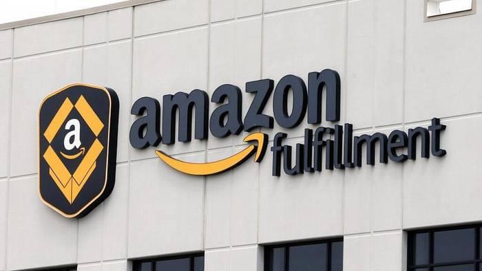 News video: Amazon-Chef seit Corona-Krise um 29 Milliarden reicher