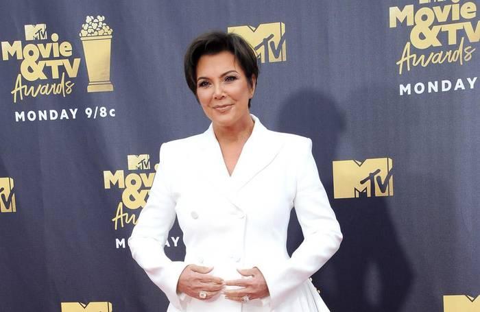 Video: Kris Jenner: Läuft da was zwischen Khloé Kardashian und Tristan Thompson?