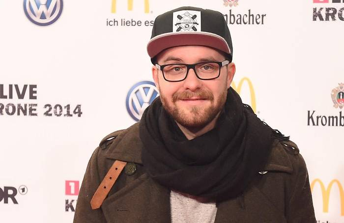 Video: Mark Forster: Chance durch Corona