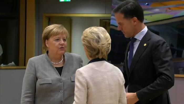 Video: Debatte um Steuerwettbewerb und -gerechtigkeit in der EU