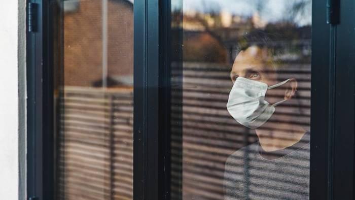 Video: Covid-19: Warum tötet das Virus mehr Männer als Frauen?