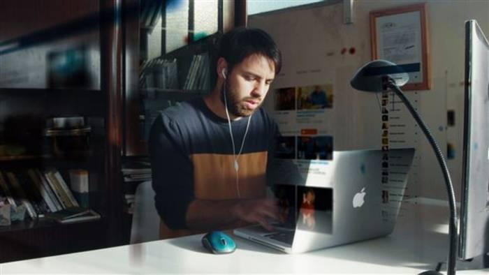 Video: Online Leben: Wie man in Quarantäne weiter unterrichten kann