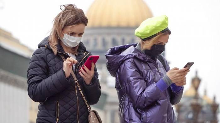 Video: Paris & Moskau lockern, wann die 2. Welle? Euronews am Abend 11.05.