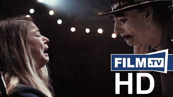 News video: Finale Trailer Deutsch German (2018)