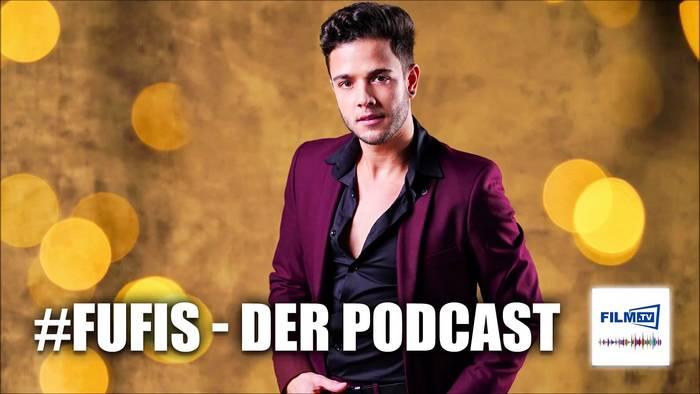 News video: Luca Hänni - Der Favorit und das Halbfinale bei