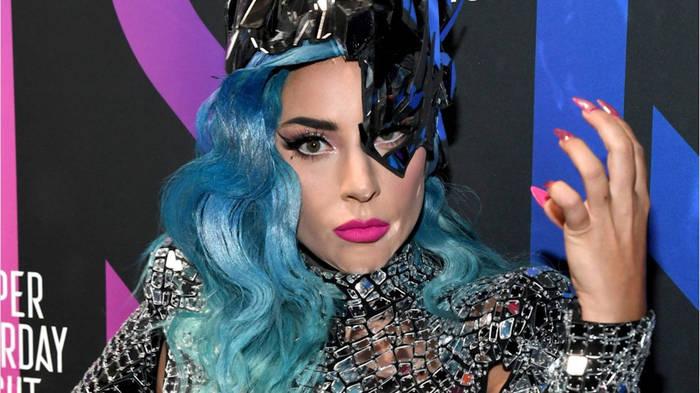 News video: Lady Gaga und Madonna betroffen? Hacker knacken Star-Kanzlei