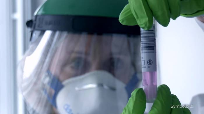 Video: WHO: Coronavirus verschwindet vielleicht nie wieder