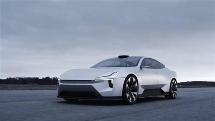 News video: Veganes Automobilinterieur – Zukunftsmusik oder schon bald Realität?