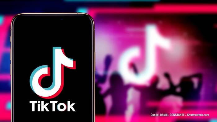 News video: Disney-Manager wird neuer TikTok-Chef