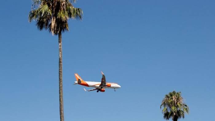 Video: Easyjet will wieder fliegen, Lufthansa ringt um Rettung und Air France sagt Adieu zum A380