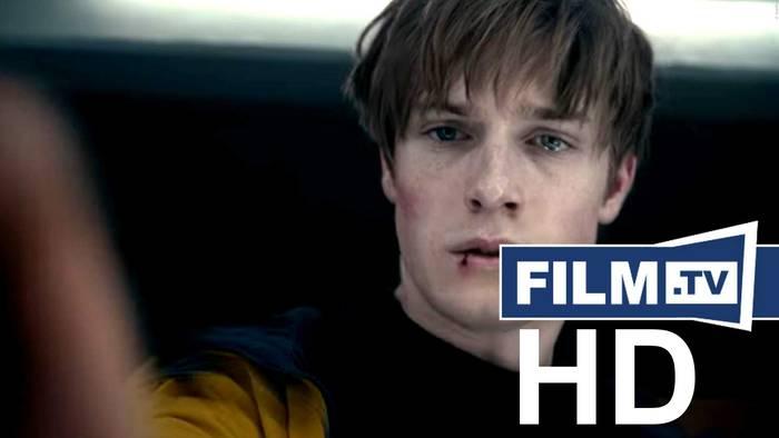 News video: Dark - Staffel 3 Trailer Deutsch German (2020)