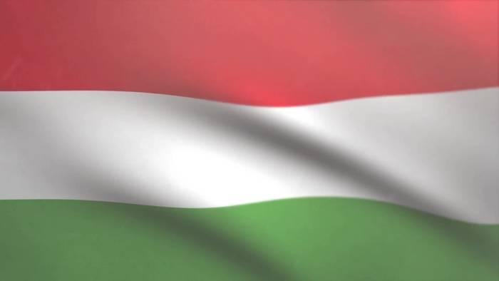 News video: Einreisen nach Ungarn ohne Quarantäne