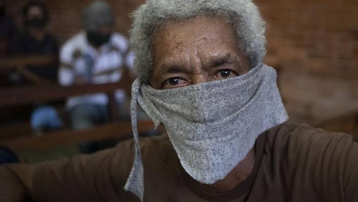 News video: 2,5 Milliarden Euro Zusagen bei Geberkonferenz für Venezolaner