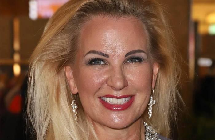 News video: Claudia Norberg: Wollte sie keine Scheidung?