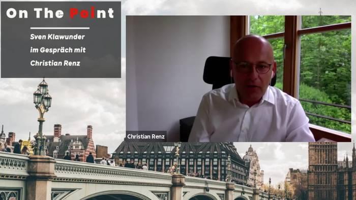 News video: Coronakrise: Touristische Situation in London und wie Corinthia Hotels sich weltweit aufstellen