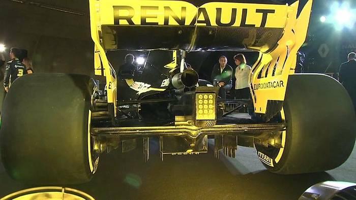 News video: Sparpläne: Proteste bei Renault und Nissan