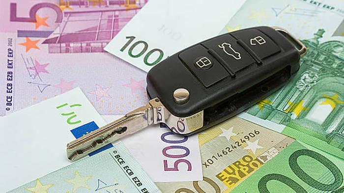 News video: Konjunkturpaket der Regierung: Wird der Autokauf jetzt billiger?