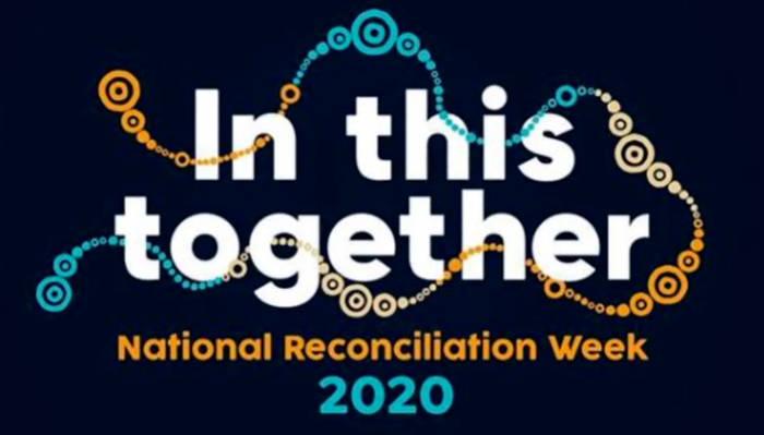 Video: Chris Hemsworth: Versöhnung mit Australiens Ureinwohnern
