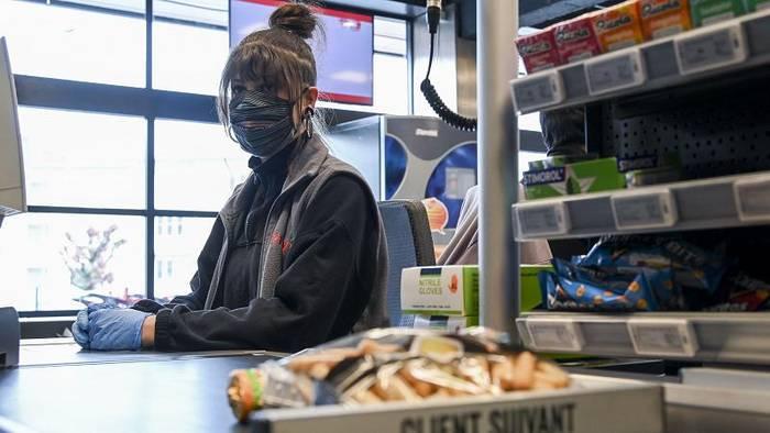 News video: Brüssel will Kriterien für Mindestlohn-Regelung