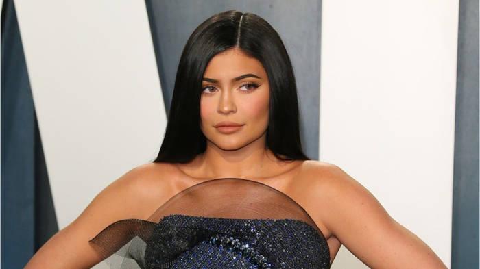 News video: Kylie Jenner und Co.: Diese Stars verdienen am meisten