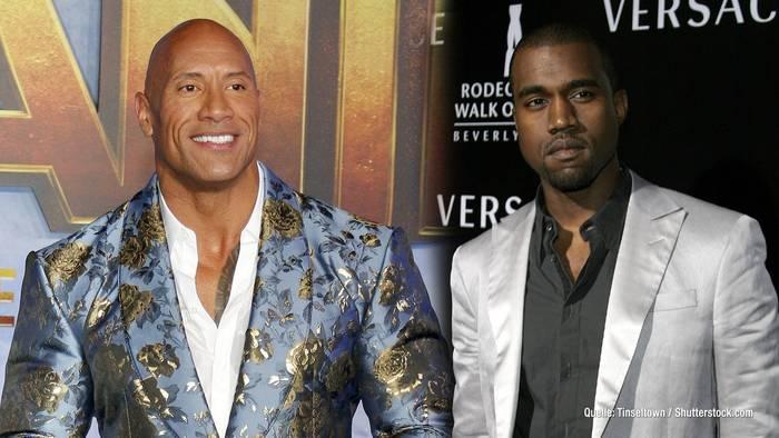 """News video: Laut """"Forbes"""": Diese Stars verdienen am besten"""