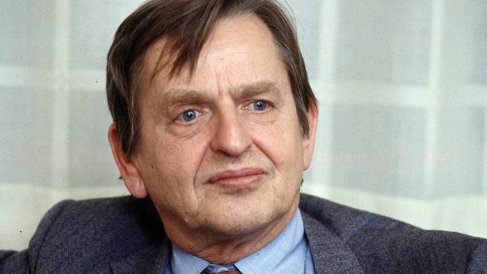 Video: Mordfall Olof Palme: Was weiß der Staatsanwalt?