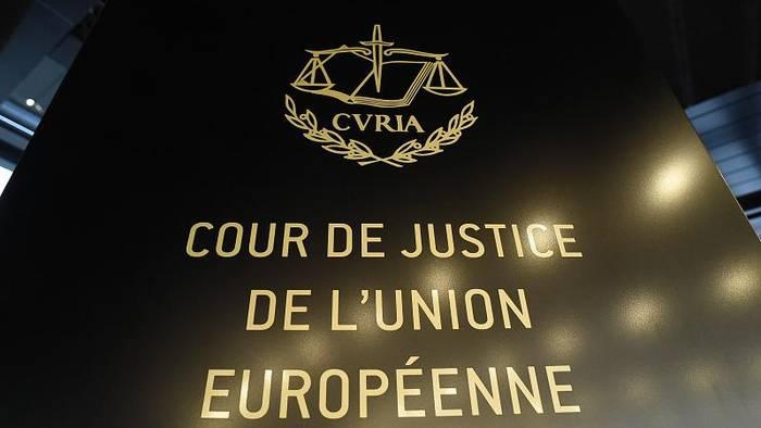 Video: EuGH: Ungarisches NGO-Gesetz verstößt gegen EU-Recht
