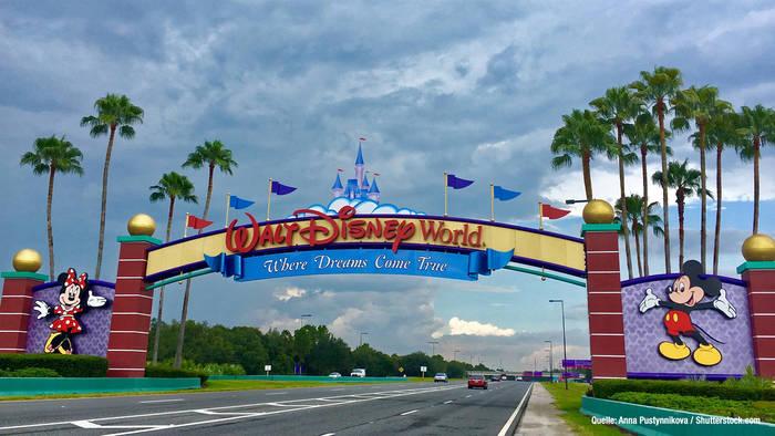 News video: Sandwich aus Disney World: So macht ihr es daheim nach!