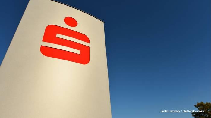 News video: Achtung! Phishing-Versuche bei Sparkassen-Kunden