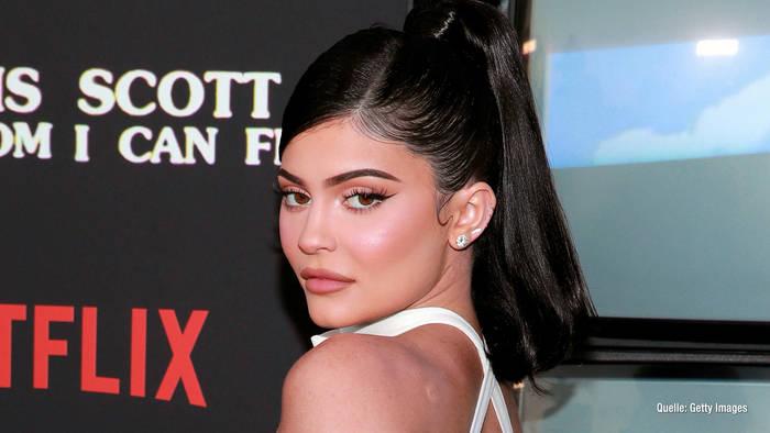 News video: Verdacht auf Steuerhinterziehung bei Reality-TV-Star Kylie Jenner