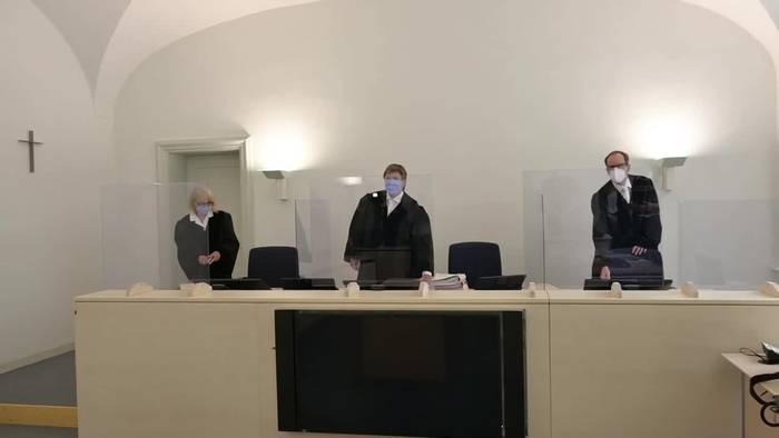 News video: Cathy Hummels gewinnt Prozess um Schleichwerbung