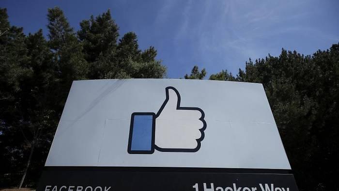 News video: Nach Werbeboykott: Facebook will gegen Hate Speech vorgehen
