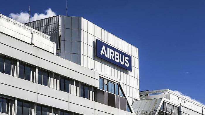 Video: Air France und Airbus: Tausende Arbeitsplätze in Gefahr