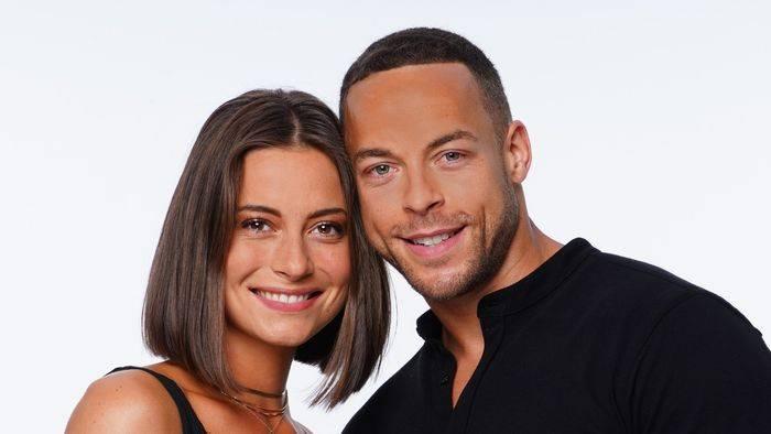 News video: Diese Promi-Paare kämpfen im RTL-