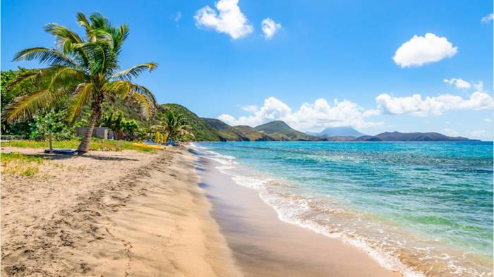 News video: Kuba und Co.: Diese Karibikstaaten öffnen wieder für Touristen