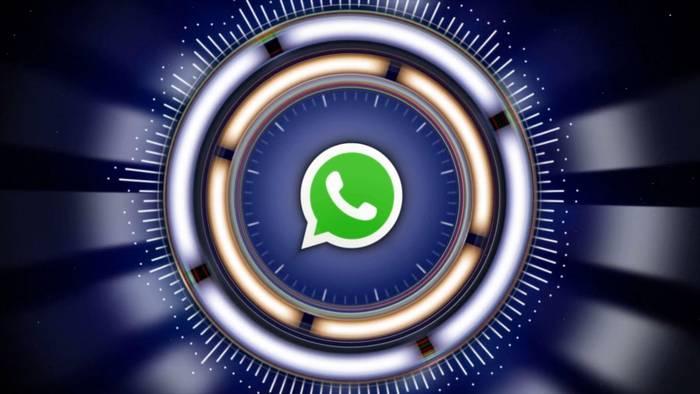 News video: WhatsApp mit vielen neuen Funkionen