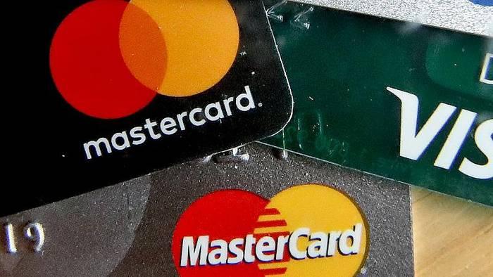 News video: Alternative zu Mastercard und Visa: Europäische Banken arbeiten an Bezahlsystem