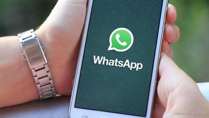 News video: WhatsApp: Das ändert sich bei dem Messenger