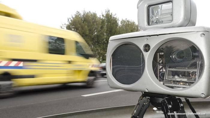 News video: Verschärfte Fahrverbote: Neue Sanktionen ungültig!