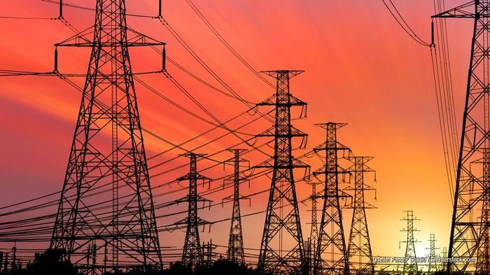 News video: Auf dem Land zahlt man mehr: Ungerecht verteilte Stromkosten