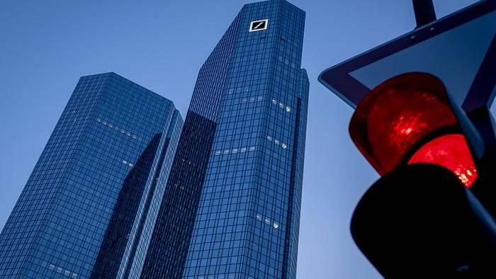 News video: Versäumnisse im Geschäftsverhältnis zu Triebtäter Epstein: Millionenstrafe für Deutsche Bank